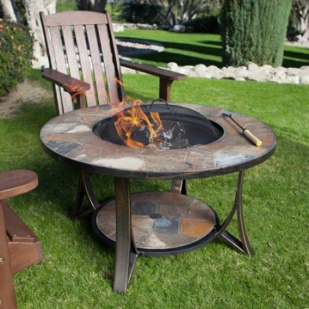 Patio Furniture And Fire Pits In Greenville Sc