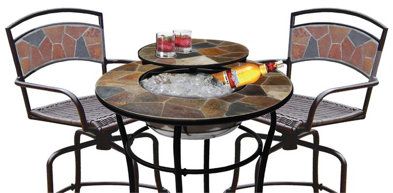 Patio Furniture And Fire Pits In Greenville SC - Patio furniture greenville sc