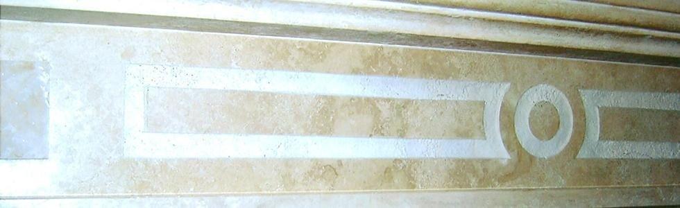 pavimenti marmo grosseto