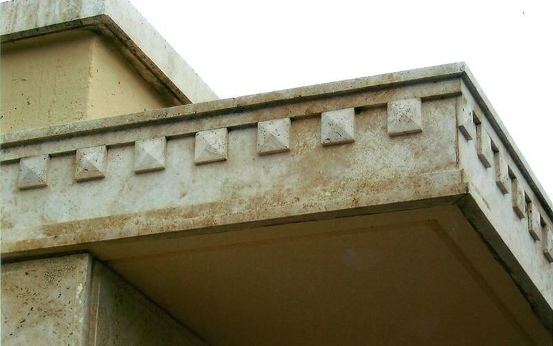 arte funeraria bronzo grosseto
