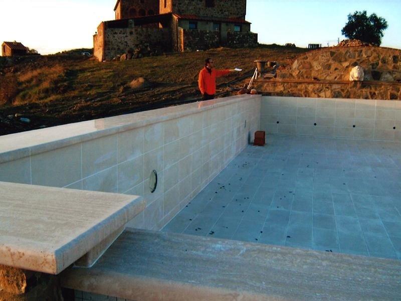 rivestimenti scale marmo grosseto