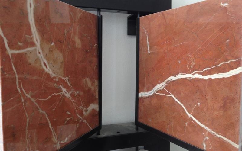 piani bagno marmo grosseto