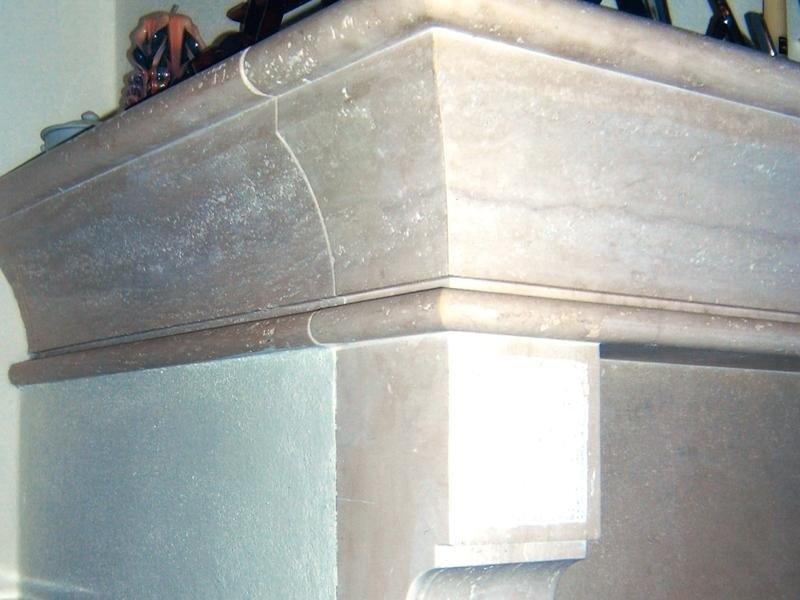 lavorati marmo edilizia grosseto