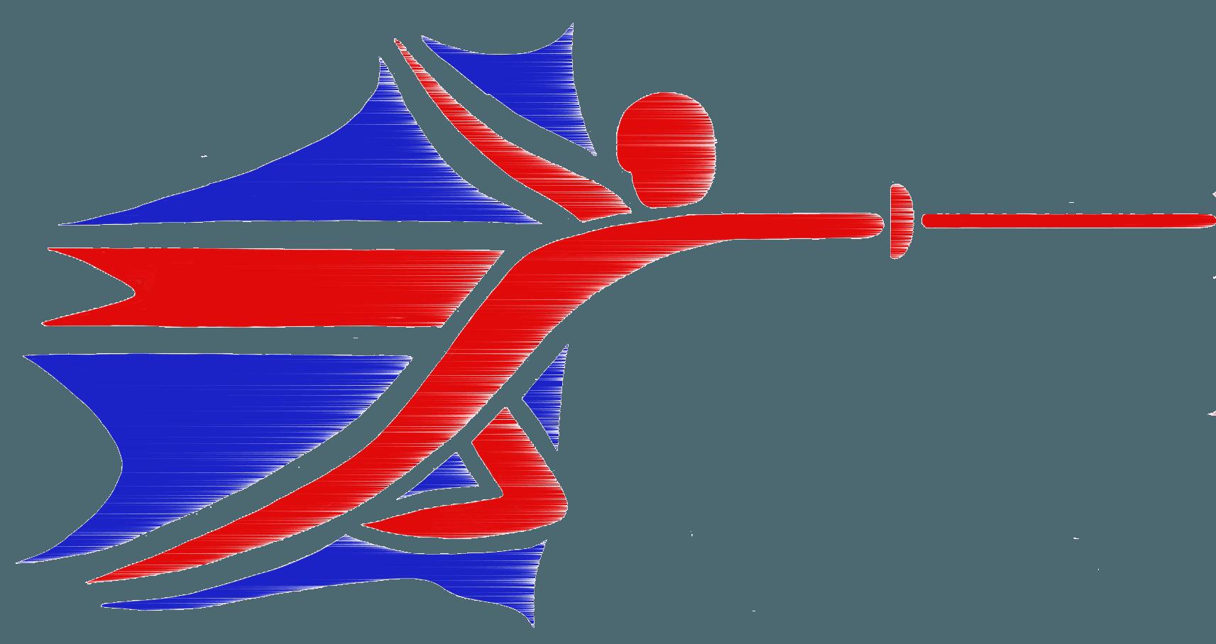 fencingstuff logo
