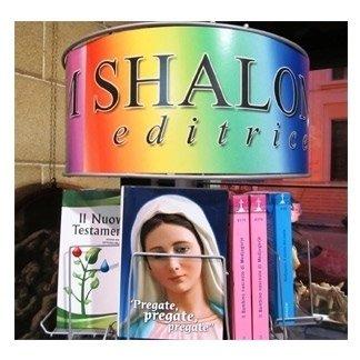 Libreria sacra