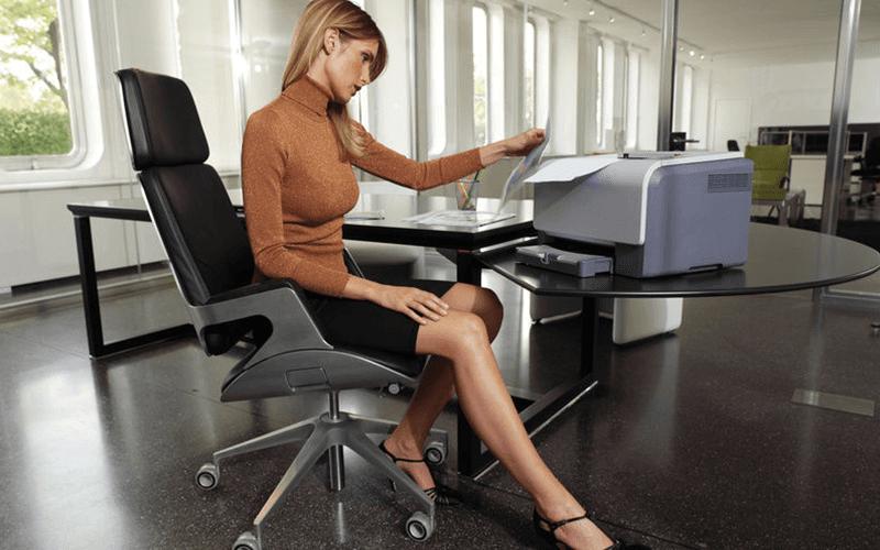 soluzioni operative per uffici