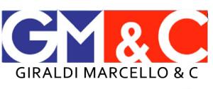 Giraldi Marcello noleggio fotocopiatrici