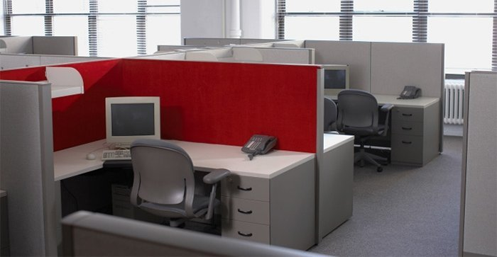 flair office furniture office cubicles