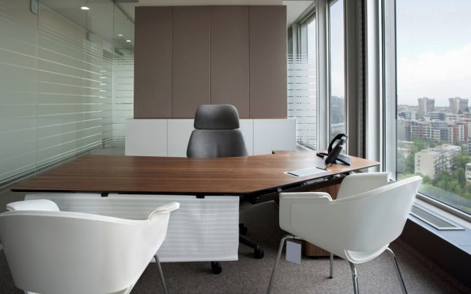 flair office furniture high rise office