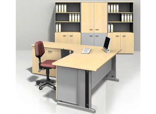 workstations hobart flair office furniture