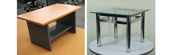 flair office furniture workstations coffee tables