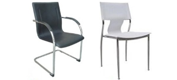 flair office furniture workstations visitors chairs