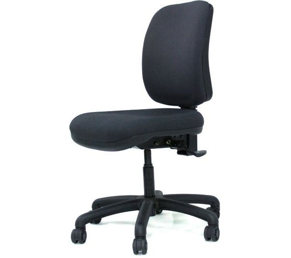flair office furniture seating macquarie heavy duty task chair
