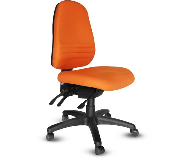 flair office furniture seating endeavour task chair