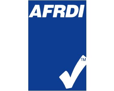 flair office furniture afrdi
