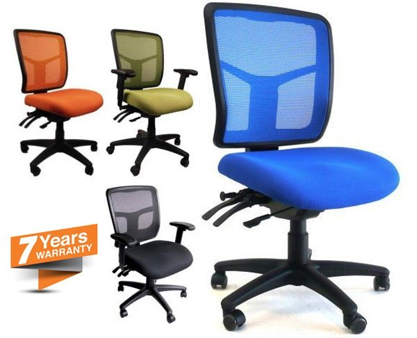 flair office furniture seating mesh mirae