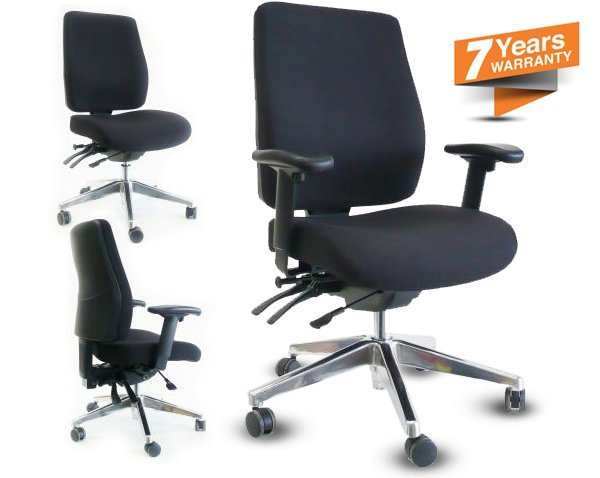 flair office furniture seating ergoform
