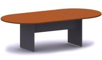 flair office furniture tables concept d ends
