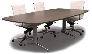 flair office furniture tables diamentina
