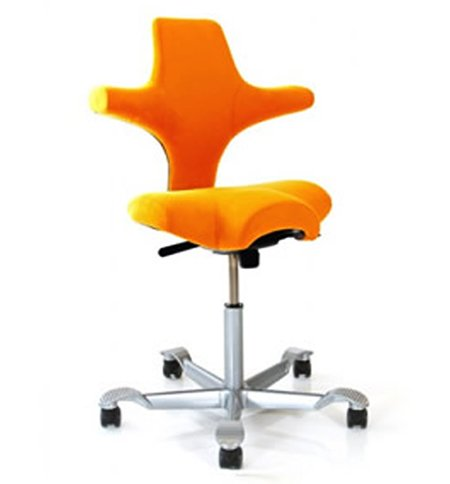 flair office furniture ergonomic chair capisco