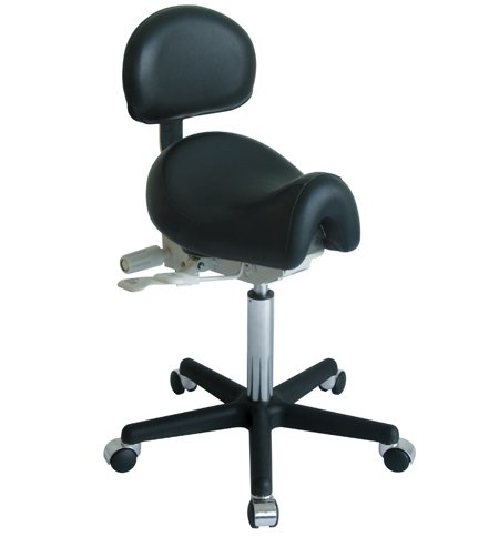 Ergonomic Chairs Hobart Flair Office Furniture