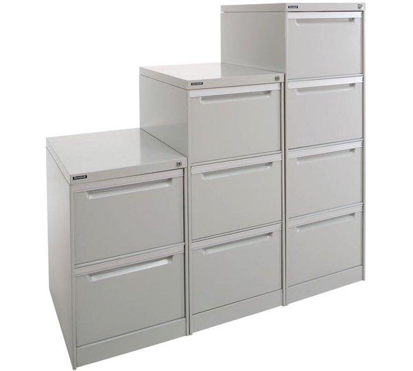 flair office furniture storage brownbuilt legato