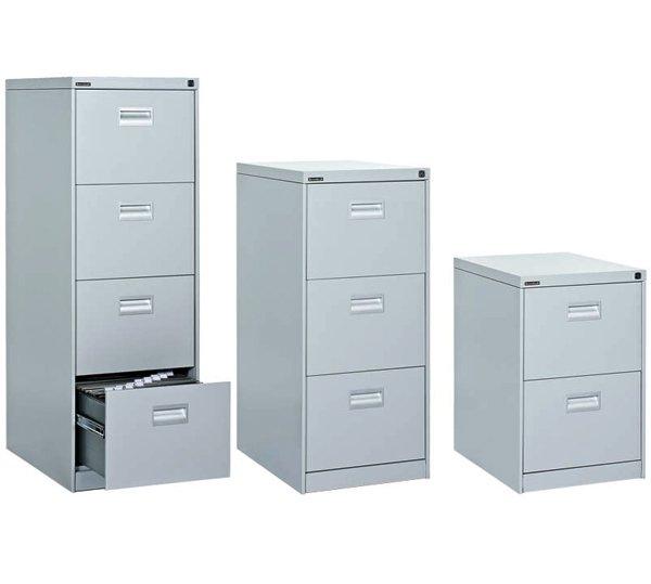 flair office furniture storage brownbuilt octave