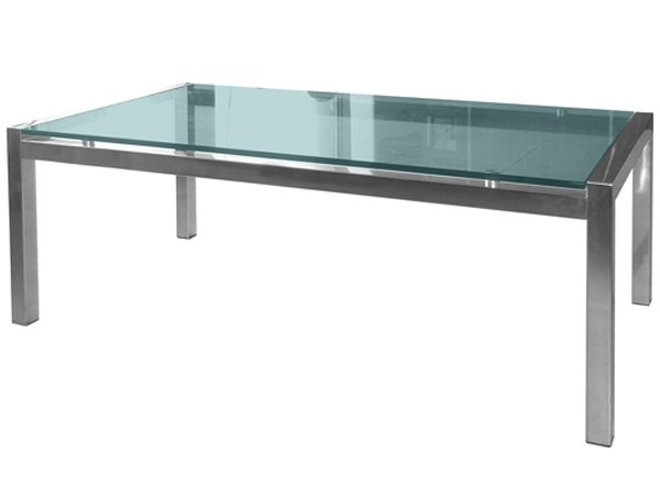 flair office furniture tables soto