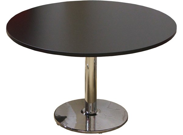 flair office furniture tables meeting table