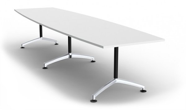 flair office furniture tables thinking works