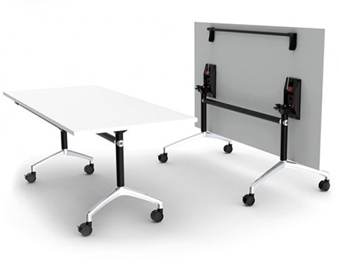flair office furniture tables ddk