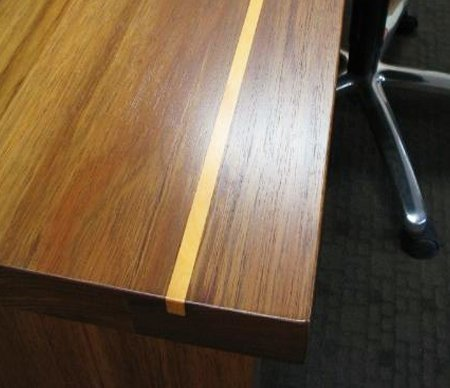 flair office furniture timber furniture blackwood