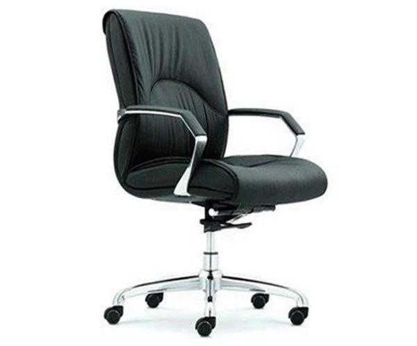 flair office furniture executive chair