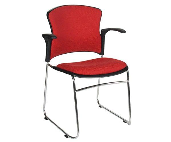 flair office furniture ergonomic chair