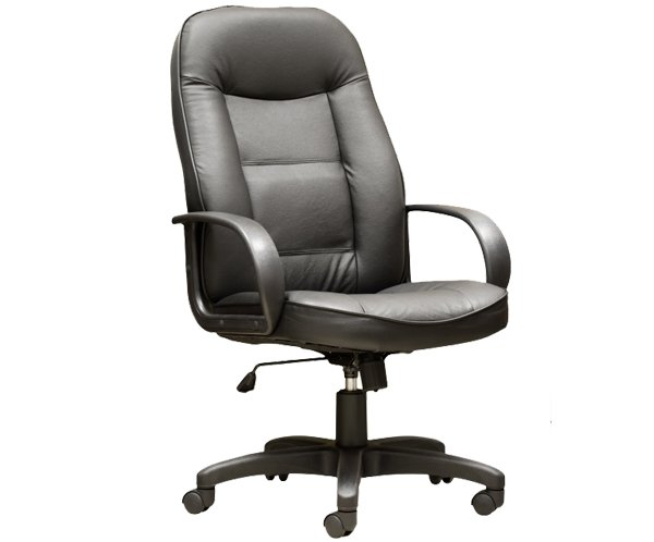 flair office furniture conference room chair