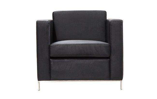 flair office furniture accessories plaza tub chair
