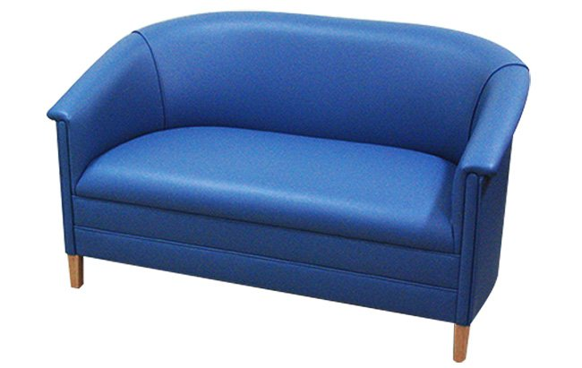 flair office furniture accessories trieste