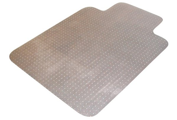 flair office furniture accessories chair mat