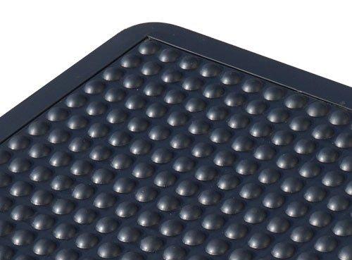 flair office furniture accessories ergostance anti fatigue mat