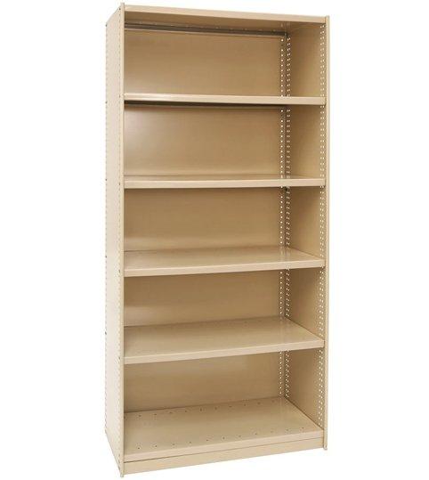 flair office furniture storage brownbuilt