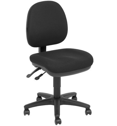flair office furniture ergonomic chair varsity office