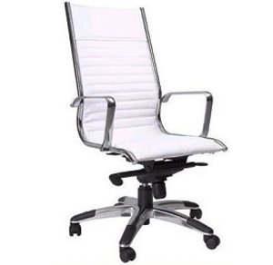 flair office furniture seating howden chair