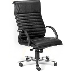 flair office furniture executive chair active