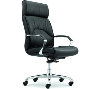 flair office furniture executive chair prelude