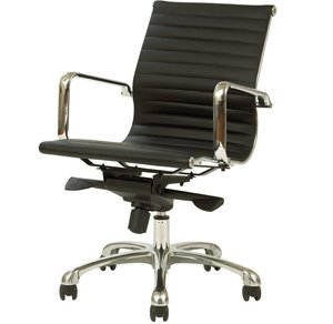 flair office furniture executive chair t luxa