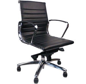 flair office furniture executive chair symphony