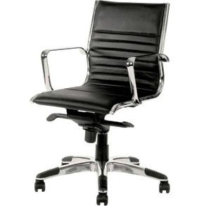 flair office furniture executive chair nordic