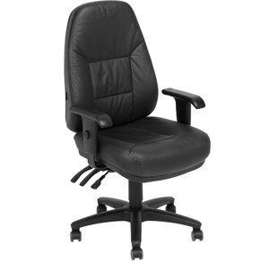 flair office furniture executive chair odyssey