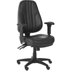 flair office furniture executive chair rover