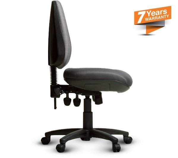 flair office furniture seating murray task chair